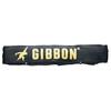 GIBBON Andy Lewis Trickline X13 22 m